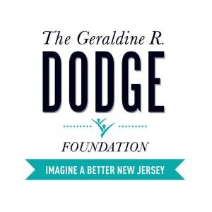 Dodge Foundation