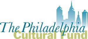 The Philadelphia Cultural Fund