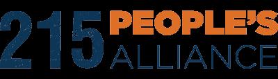 215-Peoples-Alliance-Logo