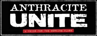 Anthracite Unite 2