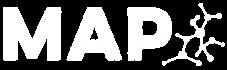 MAP_Logo_Family_Acronym_White_Screen