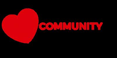 Philadelphia Community Bail Fund logo