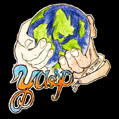 YASP logo
