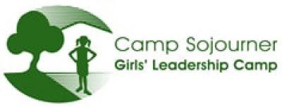 Camp Sojourner Girl's Leadership Camp