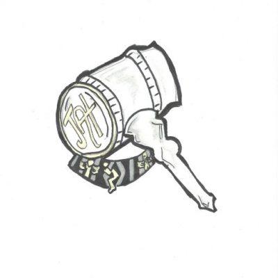 cropped-jat-logo