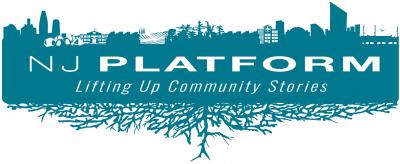 NJ Platform Logo