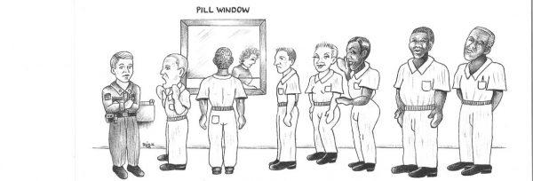 prison health news 2